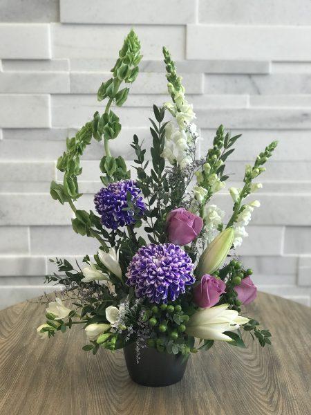 Melody Floral Arrangement